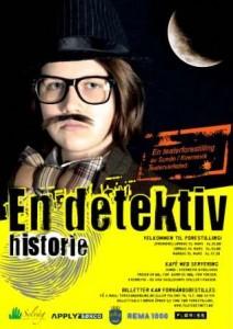 En DektektivHistorieWeb