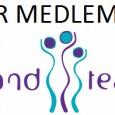 Vi er medlem i Rogaland Teateråd, her kan dere sjekke hva som skjerpå hjemmesiden.Hjemmesiden til Rogaland Teaterråd