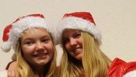 Hei ungdommer. Vi er også i år invitert til å delta med en adventsluke i Stavanger by sin levende julekalender. I år ønskes det at vi synger tre sanger fra […]