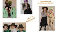 Sesongen 2016/2017– Forestillingen blir «Vilde Westen og Siste Mohikaner», dette er et stykke som vi oppførte første gang i 2007. Her møter vi Cowboy jenta Vilde og Indianergutten Siste (fordi […]
