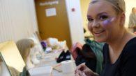 Medlemmer i Teateret Mitt er invitert til å delta på kurshelg i Sandefjord. Det er gratis å delta for alle, men de som ønsker å melde seg på må betale […]