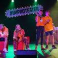 Til FORESATTE OG MEDLEMMER (som er 13 – 18 år i 2019)! Frilynt Norge har den store gleden av å invitere alle medlemmer mellom 13 og 18 år til SplæshCamp […]