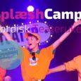 Nordisk Teateruke 2019 – SplæshCamp   Tilbud til ungdommene mellom 13 og 19 år (altså alle som starter i 8. klasse til høsten og oppover). Dette er en unik […]